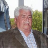 Leo Davignon  2020 avis de deces  NecroCanada