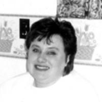 Maureen Marie Dunne  2020 avis de deces  NecroCanada