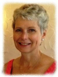 Moore Christine Ann  2020 avis de deces  NecroCanada