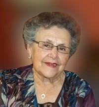 Noella Battah  19242020 avis de deces  NecroCanada