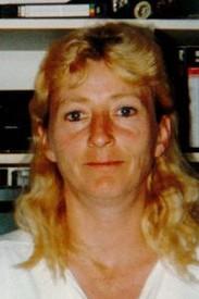 Sheila Renaud nee Layman  2020 avis de deces  NecroCanada