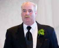 Howard Ballantyne  2020 avis de deces  NecroCanada