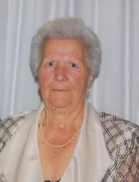 Paraskevi Vassilakakis  July 20 1926  August 31 2020 (age 94) avis de deces  NecroCanada