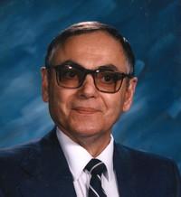 Stanley Steve Warchola  November 12 1933  September 1 2020 (age 86) avis de deces  NecroCanada