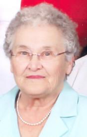 Therese Marsan nee Paiement  1932  2020 avis de deces  NecroCanada