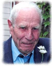 Vickers Vernon Llewellyn  2020 avis de deces  NecroCanada