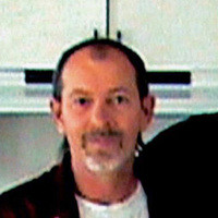 William Willy Colligan  September 02 2020 avis de deces  NecroCanada