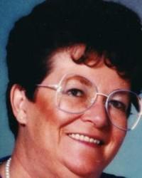 Barbara Ann Stonehouse  19462020 avis de deces  NecroCanada