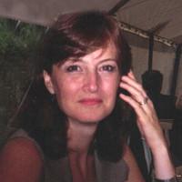 Brenda Banks  September 09 2020 avis de deces  NecroCanada