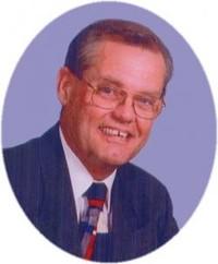 Daniel L Lockhart  19482020 avis de deces  NecroCanada