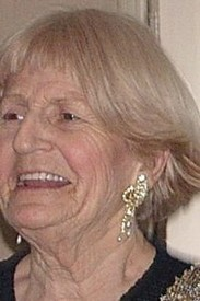 Gertrude Rochon Benard  2 septembre 2020 avis de deces  NecroCanada