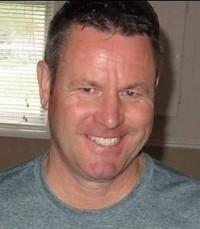 Kevin John Hutton  Tuesday September 8th 2020 avis de deces  NecroCanada
