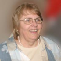 Marie Theriault  19492020 avis de deces  NecroCanada