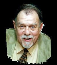 Richard Taylor Sr  2020 avis de deces  NecroCanada