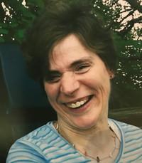 Sylvia Marian Mosher  Wednesday September 9th 2020 avis de deces  NecroCanada