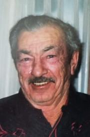 Harold Bud David Hodgson  July 23 1936  September 11 2020 (age 84) avis de deces  NecroCanada