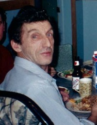 Robert Morin  December 10 1947  July 30 2020 (age 72) avis de deces  NecroCanada