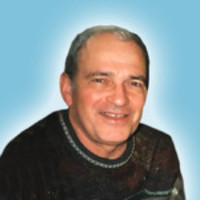 Victor Bourgeois  2020 avis de deces  NecroCanada