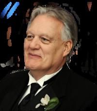 William Culverwell  2020 avis de deces  NecroCanada