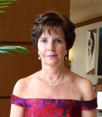 Carol Janet Lawless  Saturday September 12th 2020 avis de deces  NecroCanada