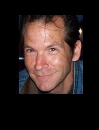 David Stanley Tunney  2020 avis de deces  NecroCanada