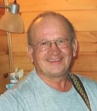 Gilles Plante  Thursday September 10th 2020 avis de deces  NecroCanada