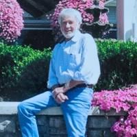 MACLEOD Chester Francois  — avis de deces  NecroCanada