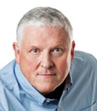 Scott Schneider  Friday September 11th 2020 avis de deces  NecroCanada