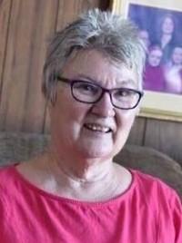 Elsie Wilson Coldwell  September 11 2020 avis de deces  NecroCanada
