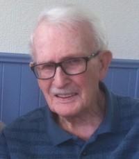 Ernest Ernie White  Thursday August 27th 2020 avis de deces  NecroCanada