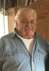 John Alexander Sandy Gibson  September 14 2020 avis de deces  NecroCanada