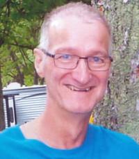 Paul Nolet  Monday September 14th 2020 avis de deces  NecroCanada