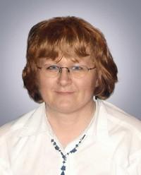 Celine Caron  Duchesne  1956  2020 avis de deces  NecroCanada