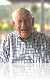 Dr Joseph Joe Arthur Fredrick Gardner PhD OC  2020 avis de deces  NecroCanada
