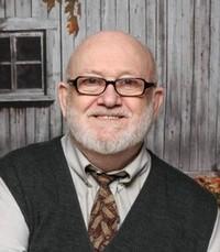 George Holt  Tuesday September 15th 2020 avis de deces  NecroCanada