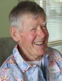 William Louis Harold Peters  May 23 1929  August 29 2020 (age 91) avis de deces  NecroCanada