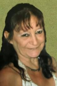 Barbara Fletcher  2020 avis de deces  NecroCanada