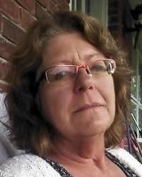 Diana Hezeleger Di  November 13 1959  September 14 2020 (age 60) avis de deces  NecroCanada