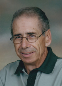 Gerry Louvelle  2020 avis de deces  NecroCanada