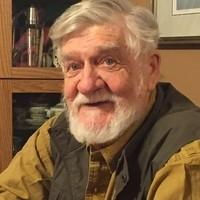 Joseph Minnie  September 16 2020 avis de deces  NecroCanada