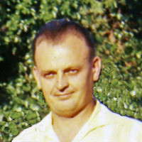 Joseph PELYHE  March 18 1927  September 15 2020 avis de deces  NecroCanada