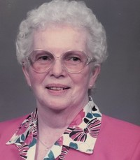 Lois Elfreda Gamsby Martin  Wednesday September 16th 2020 avis de deces  NecroCanada
