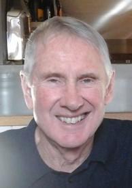 Geoffrey Andrews  August 14 1942  September 18 2020 (age 78) avis de deces  NecroCanada