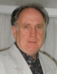 Ralph Denis Galvin  December 30 1940