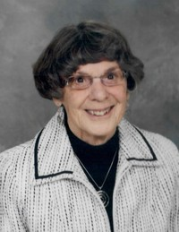 Sharon Hortense Watson Waldern  October 21 1930  September 16 2020 (age 89) avis de deces  NecroCanada