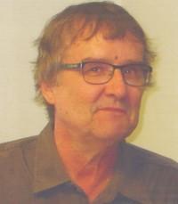 Walter Steve Zielinski  Thursday September 17th 2020 avis de deces  NecroCanada