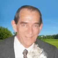 BOUGIE Gilles  1939  2019 avis de deces  NecroCanada