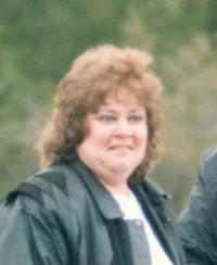Dianne Albert  19572020 avis de deces  NecroCanada