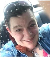Sheryl Ann Deale  September 17 2020 avis de deces  NecroCanada