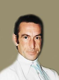 Edmond Brideau  (1941 – 2020) avis de deces  NecroCanada